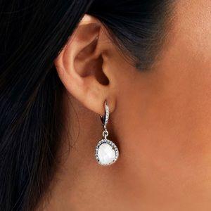 Bianca Drop Earrings